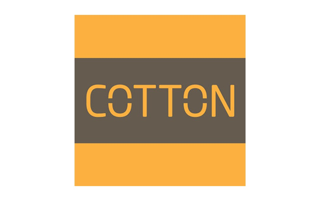 Logo Cotton nuevo Junio 2016-robisa