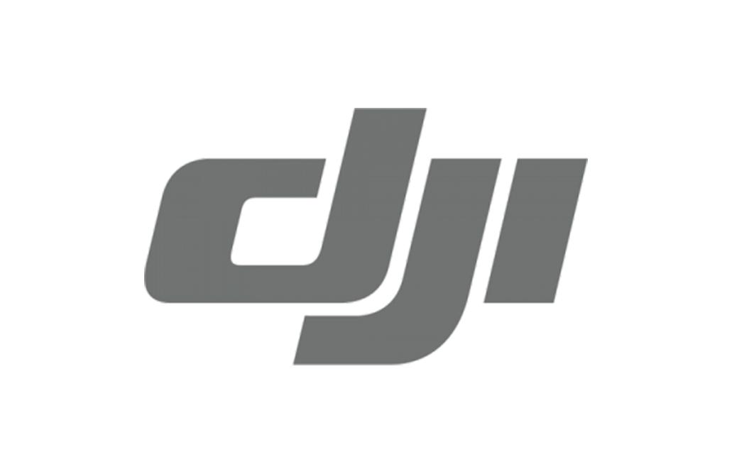 Logo DJI, Robisa