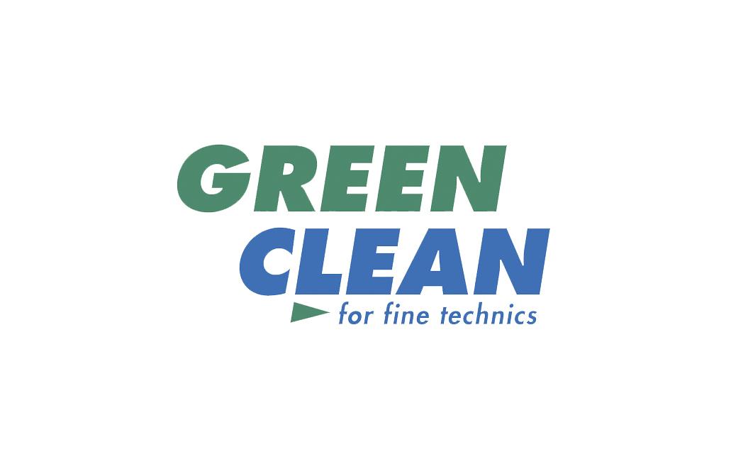logo-green-clean-robisa