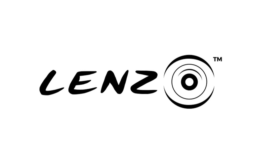 Logo-Lenzo-Robisa-1