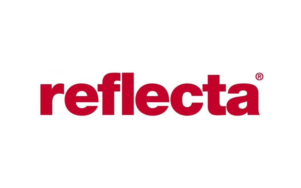 logo-reflecta-robisa