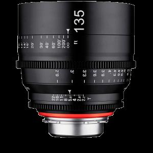 XEEN-135mm