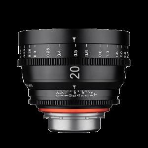 XEEN-20mm