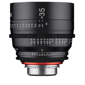 XEEN-35mm