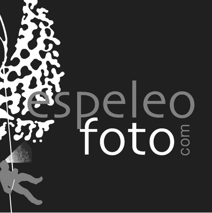 Espeleofoto