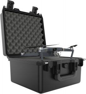 peli-drone-case-im2275_0