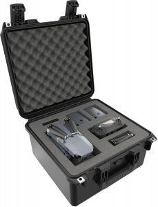 peli-im2275-storm-case-drone
