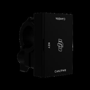 Ronin-MX - Control remoto de la cámara