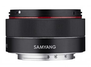 1-35mm_front_Samyang_MD